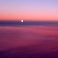 平成16年10月 1日 ロシア上空