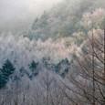 平成21年12月13日 松原湖高原